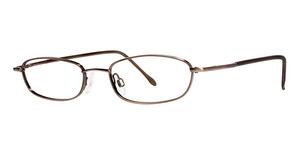 Modern Optical Timeless Prescription Glasses