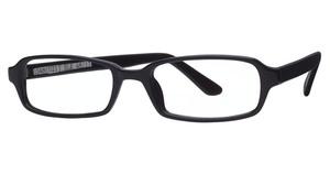 Capri Optics U-21 Glasses