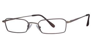 Capri Optics PT 53 Eyeglasses