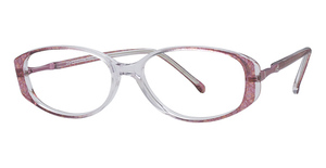 Joan Collins 9610 Eyeglasses