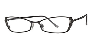 Via Spiga Novara Prescription Glasses