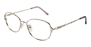 Port Royale Margie Eyeglasses