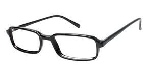 A&A Optical M406 Prescription Glasses