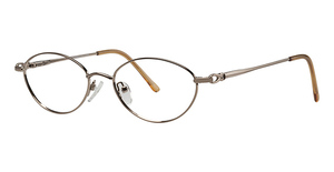 Fundamentals F105 Prescription Glasses