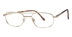 Fundamentals F201 Prescription Glasses