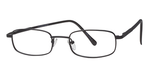 Fundamentals F300 Prescription Glasses