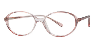 Fundamentals F002 Prescription Glasses