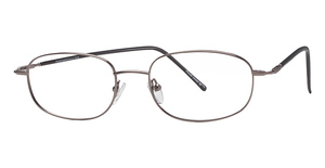 Fundamentals F202 Prescription Glasses