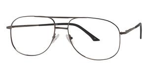 Jubilee 5801 Glasses