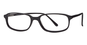 Woolrich 7754 Prescription Glasses