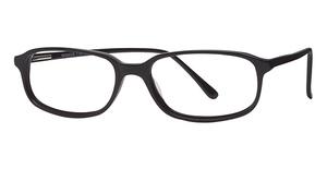 Woolrich 7754 Eyeglasses