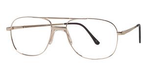 Jubilee 5804 Glasses