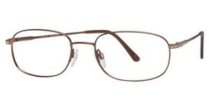 ClearVision Adam Eyeglasses