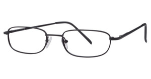 Parade 1514 Eyeglasses