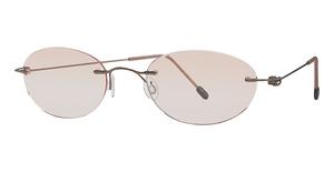 Airlock 750/31SCP Eyeglasses