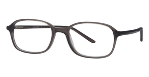 Optimate BZ06 Prescription Glasses