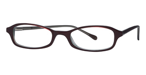 Optimate BZ10 Prescription Glasses