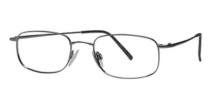 Flexon 610 Eyeglasses