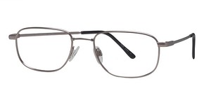 Flexon Autoflex 54 Eyeglasses