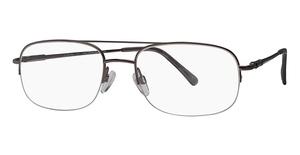 ClearVision Walter-Navigator Eyeglasses
