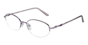Port Royale Emma Eyeglasses
