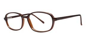 Modern Optical Ralph Prescription Glasses