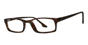 Modern Optical Forbidden Prescription Glasses
