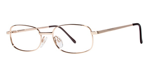Modern Optical Cal Prescription Glasses