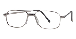 Woolrich 7765 Prescription Glasses