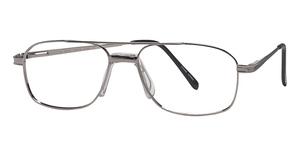 Woolrich 7765 Eyeglasses