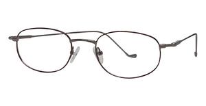 Woolrich 7870 Eyeglasses