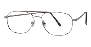 Woolrich 7766 Prescription Glasses