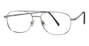Woolrich 7766 Eyeglasses
