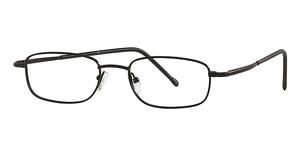 Zimco Chad Prescription Glasses