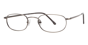 Zimco Gusto Prescription Glasses