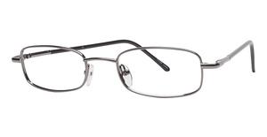 Zimco Chelsea Eyeglasses