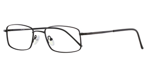 Capri Optics 7713 Eyeglasses
