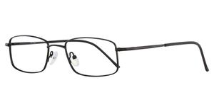 Capri Optics 7713 Prescription Glasses