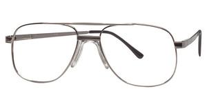 Capri Optics PT 55 Glasses