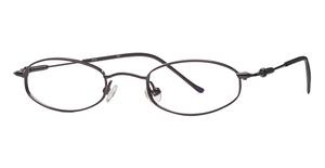 Capri Optics VP 18 Eyeglasses