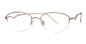 Sophia Loren M147 Prescription Glasses