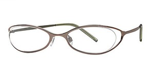 Via Spiga Lucca Prescription Glasses