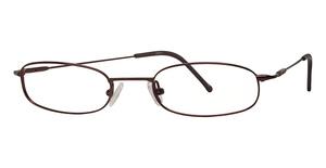 Jubilee 5650 Glasses