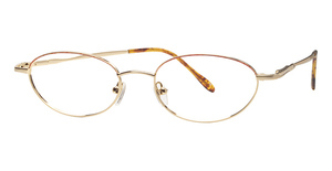 Jubilee 5660 Prescription Glasses