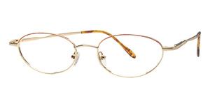 Jubilee 5660 Glasses