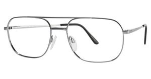Aristar AR 6700 Eyeglasses
