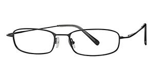 Zyloware MX3 Eyeglasses