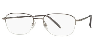 Charmant Titanium TI 8149 Prescription Glasses