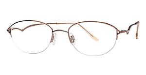 Sophia Loren M147 Eyeglasses