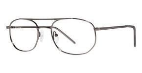 Modern Optical Arnie Eyeglasses